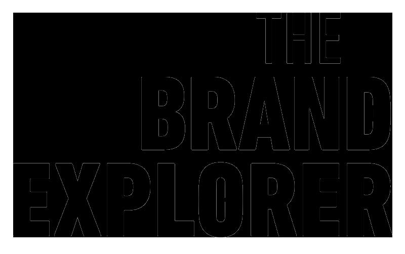The Brand Explorer